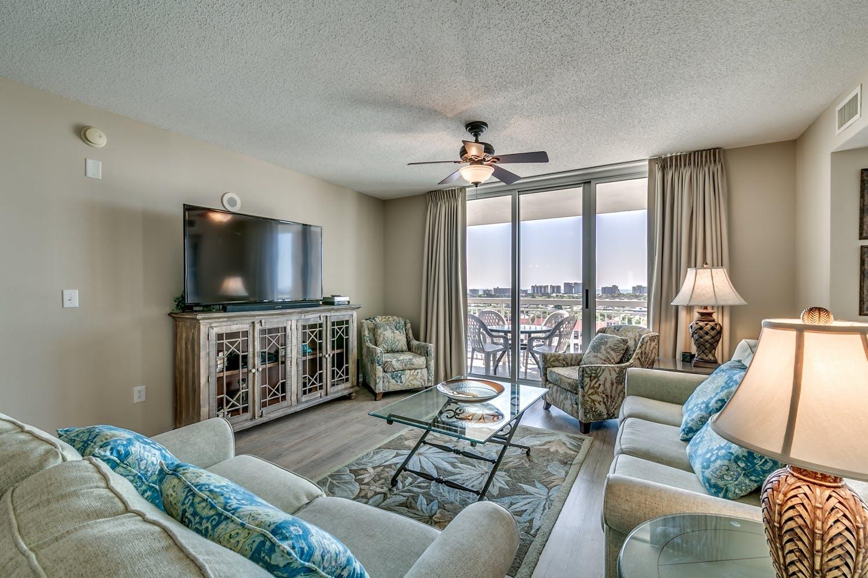 Myrtle beach penthouses oceanfront resort penthouses - 4 bedroom condos in myrtle beach sc ...