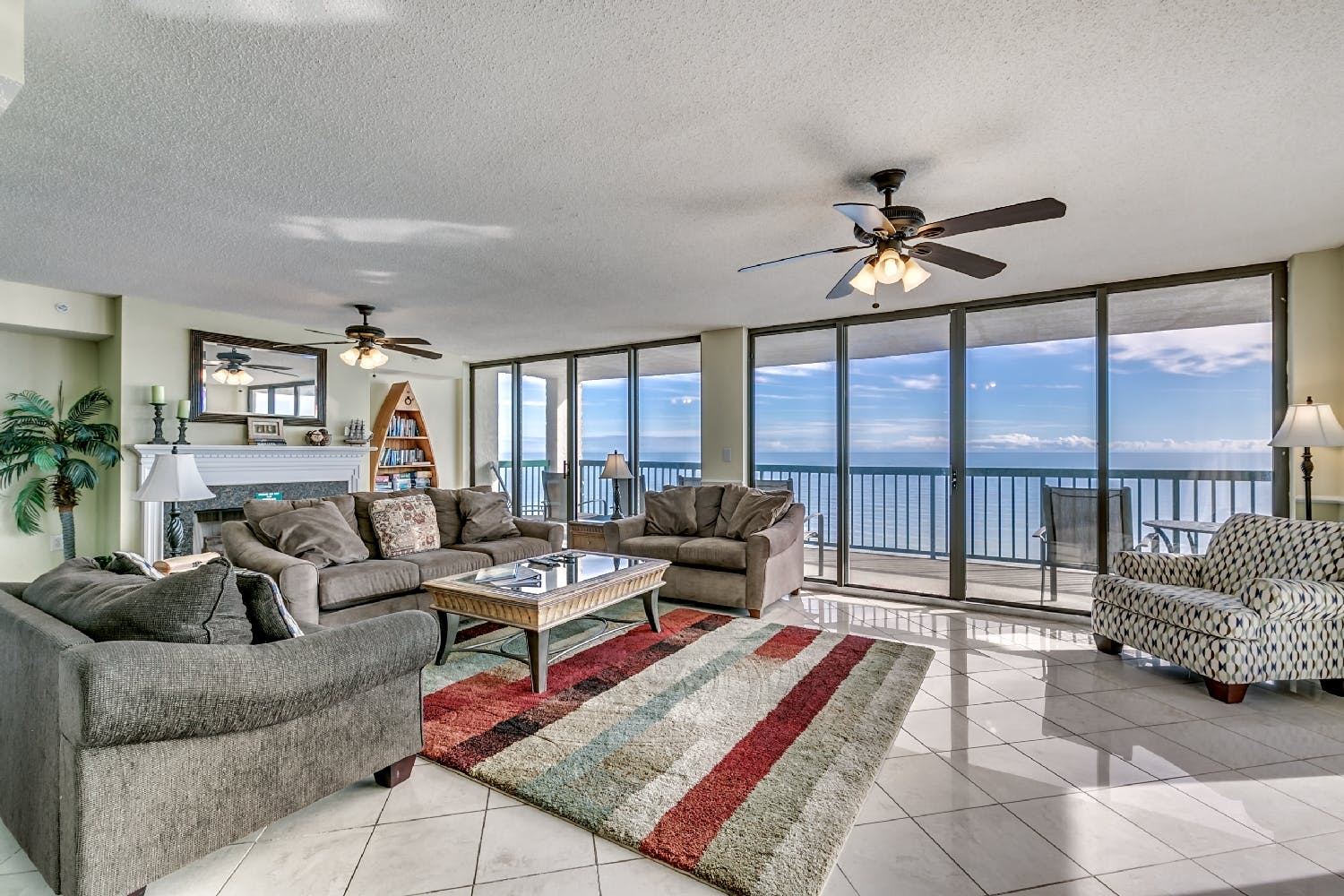 Myrtle beach penthouses oceanfront resort penthouses - 4 bedroom resorts in myrtle beach sc ...
