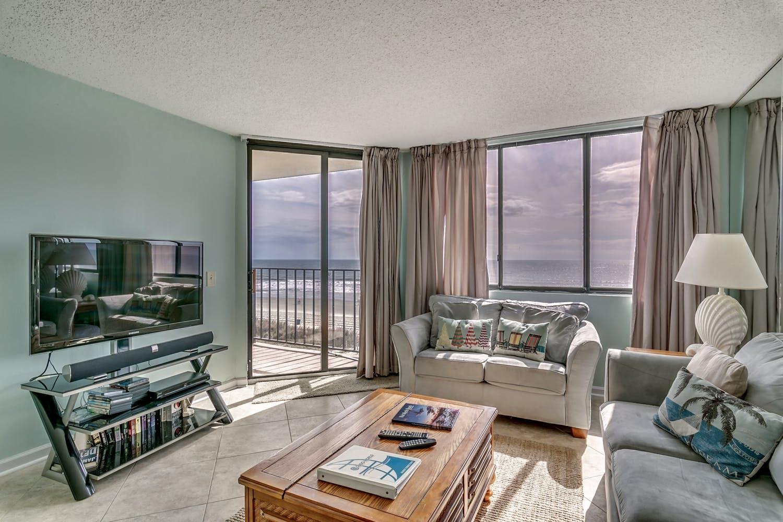 Spinnaker 304 Myrtle Beach Condos Amp Vacation Rentals