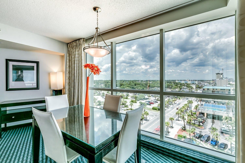 Oceans One Resort 2 Bedroom Panoramic Oceanfront View G Myrtle Beach Condos Vacation Rentals