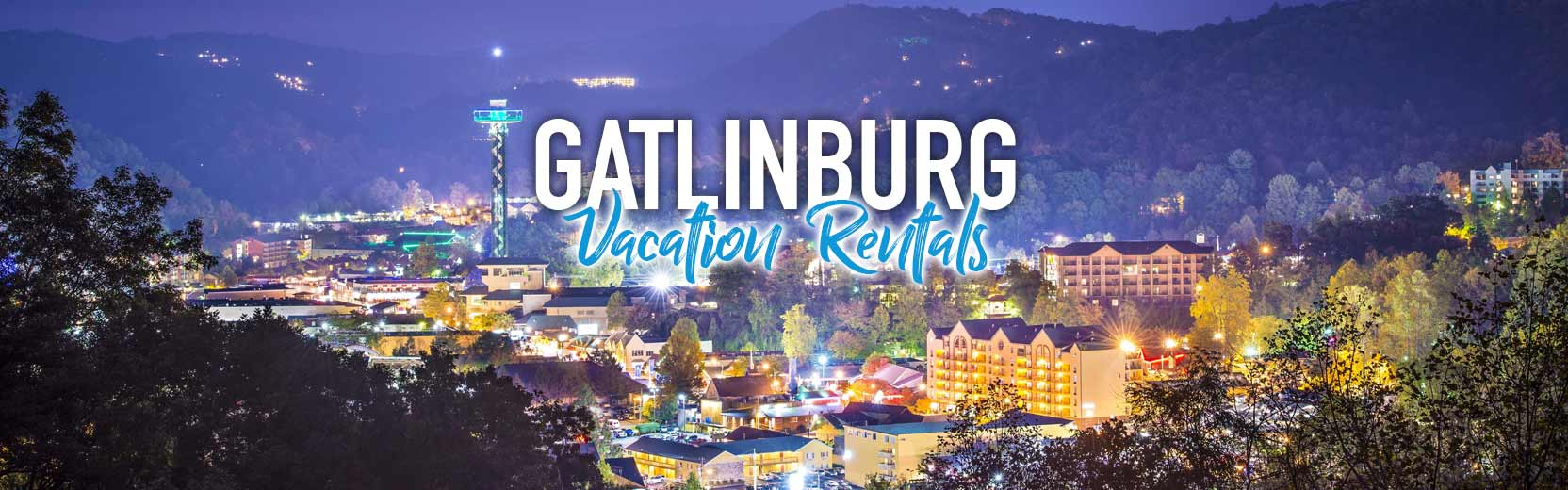 Gatlinburg Cabin Rentals Gatlinburg Luxury Cabins